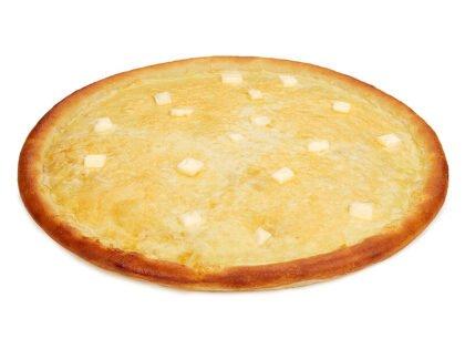 Сырно-сливочная