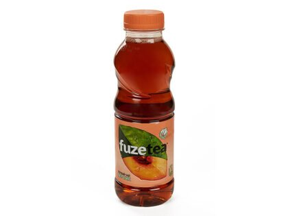 Чай «Фьюсти» персик